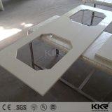 Artificial Stone Kitchen Furniture Quartz Stone Countertop