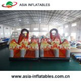 Inflatable Products Kids Bouncer for Party