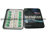 Top Quality Herbal Health Care Capsule