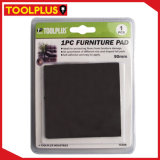 Home Furniture Glides Sticky Pads Self Adhesive Felt Pads