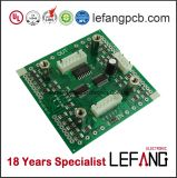 PCBA Board Assembly for Automotive and Industial Control Equipment