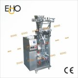 Double Disk Packing Machine for Metal