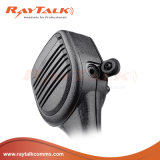 Public Safety Medium Duty Speaker Microphone for Motorola Xpr3300