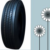 295/75r22.5 11r22.5 Tubeless All Position Radial Steel Truck Tire TBR