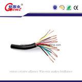 Gemt Hot Sale Se⪞ Urity Control Cable