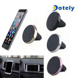 Universal Car Air Vent Magnetic Holder Mount Cradle Stand for Cell Phone GPS