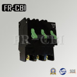 MCB-Miniature Circuit Breaker-Sf Isolator Switches