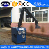 High Quality All Directions Flexible Fume Collector for Welding Workshop Fume Extraction