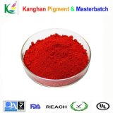 Competitive Price High Performance Pigment Red 122 (Fast Pink E)
