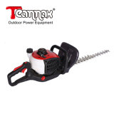 Adjustable Handle with Ce, GS, Euro II Anti -Vibration Gas Engine Hedge Trimmer