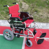 Expertise Exporting Wholesale Folding Chairs
