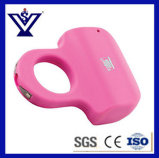 Mini Colorful Finger Stun Gun Security Product (SYSG-201701)