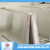 SUS 201 304 Stainless Steel 2b Sheet