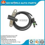 Crank Sensor Crankshaft Position Sensor for Renault Volvo 0986280403 0 986 280 403