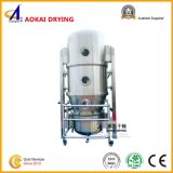 Vertical Fluid Bed Drying Equipment Used on Laundry Powders