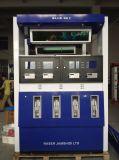 8 Nozzles Fuel Dispenser (RT-W488) Fuel Dispenser