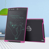 12inch Small Blackboard Paperless Office Writing Board with Stylus Pens