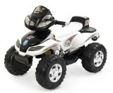Baby Electric Ride on Toy Car Kids Electric Toy Car Children Battery Operated Toy Car