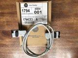 "Allen-Bradley Ex Cable for Termbase 3"" 1794-Ce3"