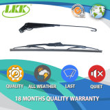 Rear Wiper Arm for Buick First Land Wiper Arm
