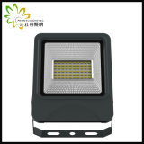 2018 Newest 5 Years Warranty LED 30W Flood Lighting with SMD Chips