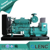400kVA Nta855 Industrial Power with Original New Cummins Engine