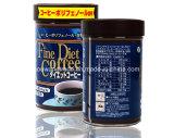Maintain a Slim Body & Healthy Weight-Loss Diet Fine Diet Coffee