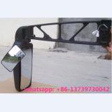 Top Chana Bus Back Mirror