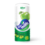 960ml Canned Coconut Water-Vietnam Manufacturer-OEM Fruit Juice-From Rita Brand