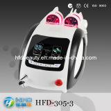 Portalbe 635nm-650nm Diode Laser, Lipo Laser Lllt Machine, Lipolysis Salon 3400mw (HFD-305-3)
