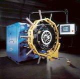 Tire Tread Buiding Machine