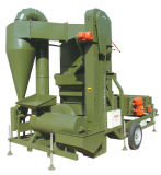 Grain Sheller Sorghum Wheat Paddy Rice Sheller and Seed Processing Machine (5XFS-10CT)
