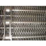 Conveyor Belt (Chain Driven Wire Mesh)
