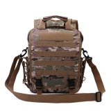 High Quality Military Tactical Best Laptop Bag