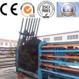 Tire/ Steel Wire Compressor for Distillation Precess