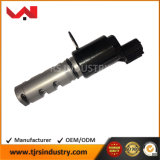 24355-2g000 Engine Variable Valve Timing Solenoid for Hyundai