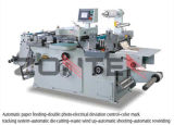 Die Cutting Machine (MQ-320)