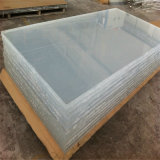 Clear Plastic Acrylic Acrylic Sheet Wholesale