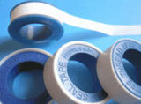 100% PTFE Thread Seal Tape (SR1021)