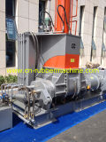 Rubber Kneader, Rubber Dispersion Mixer X (S) N-75L