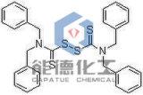 Tetrabenzylthiuram Disulfide Tbztd (CAS No. 10591-85-2)