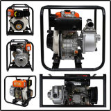 """High Quality Standard Diesel Water Pump with Lower Price (2"""")"""