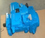 Replacement Hydraulic Piston Pump Parts for Rexroth A4vg125 Hydraulic Pump Repair Kit or Spare Parts Remanufacture