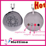 Hottime 4 in 1 Mst Scalar Energy Pendant for Unisex