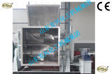 2000L Z Arm Kneader Mixer for Stabilizer