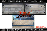 Mould for Plastic License Number Plate Holder Surround
