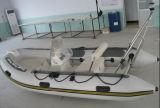 Dafman RIB Boat RIB 400
