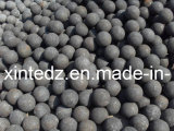 B2 Forged Ball, Grinding Steel Ball for Mines (dia50mm)