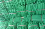 Scaffolding Protection Nets
