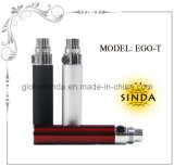 Colorful Plating EGO-T Battery, Electronic Cigarette EGO Battery